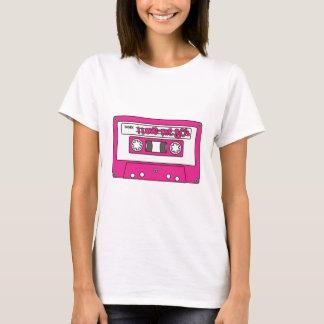 Amo los años 80 camiseta