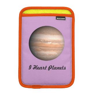 Amo los planetas 2