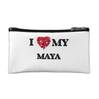 Amo mi maya