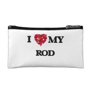 Amo mi Rod