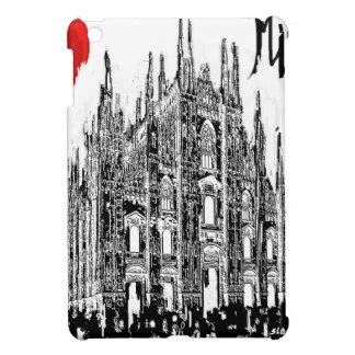 Amo Milano