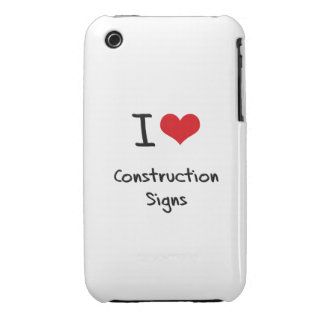 Amo muestras de la construcción iPhone 3 cobreturas