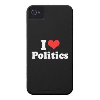 AMO POLITICS png