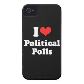 AMO POLLS png POLÍTICO