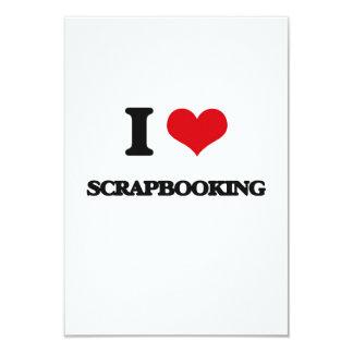 Amo Scrapbooking Comunicados