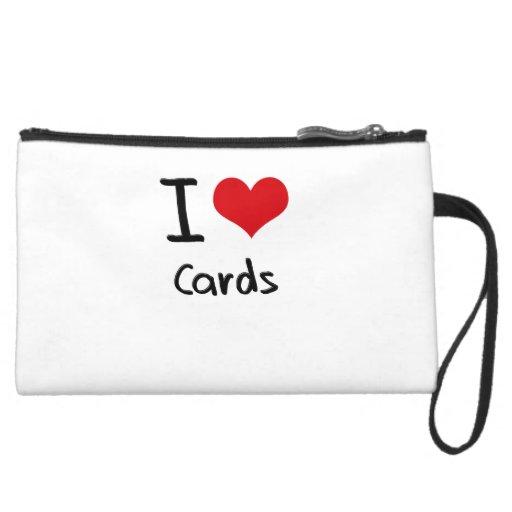 Amo tarjetas