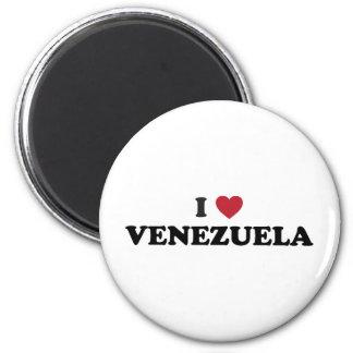 Amo Venezuela Iman
