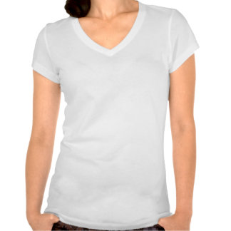 Amo voltios camisetas