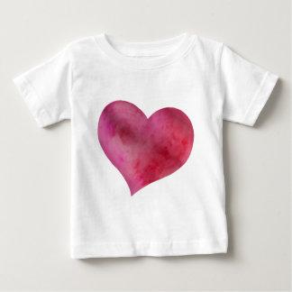 Amor Camiseta De Bebé