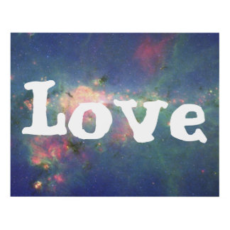 Amor Cuadro