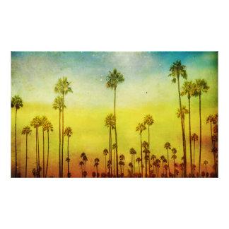 Amor de California Arte Con Fotos