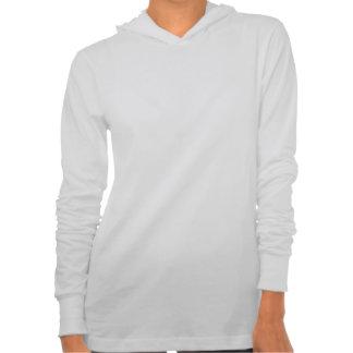 Amor de la esperanza de la fe de la endometriosis camiseta