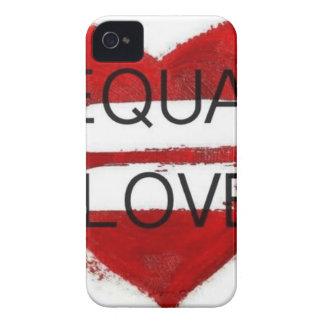 Amor Igual - amor igual