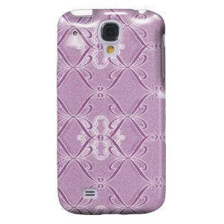 Amor iPhone3G de la cinta de la lavanda