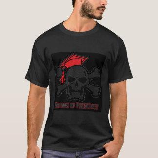Amos de Psackology Camiseta