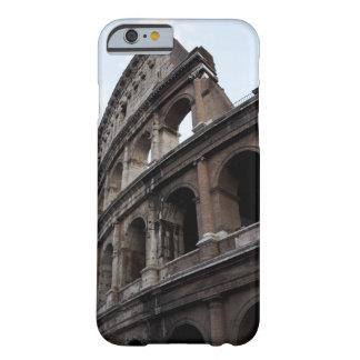 Amphitheatre romano 2 funda de iPhone 6 barely there