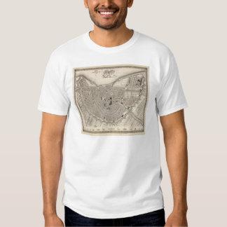 Amsterdam Camisas