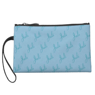 Añada cualquier bolso lindo conocido