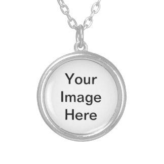 ¡Añada las imágenes, los gráficos y el texto a 100 Grímpola