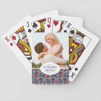 Añada sus anclas y modelo el | náuticos conocidos baraja de cartas