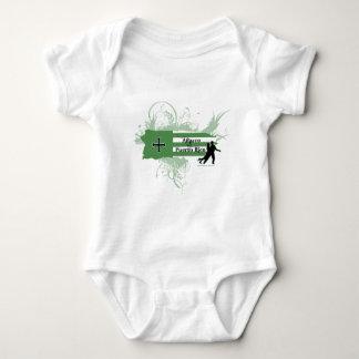 Anasco - Puerto Rico Camisetas