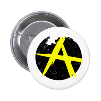 AnCap Wiki Pins