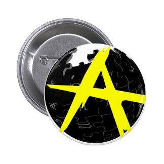 AnCap Wiki Pin