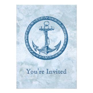 Ancla Invitacion Personal