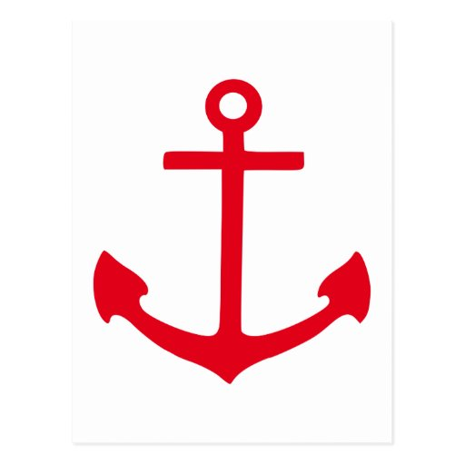 Trust anchors represent the