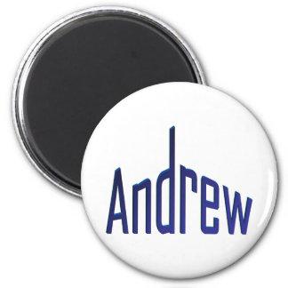 Andrew Imanes