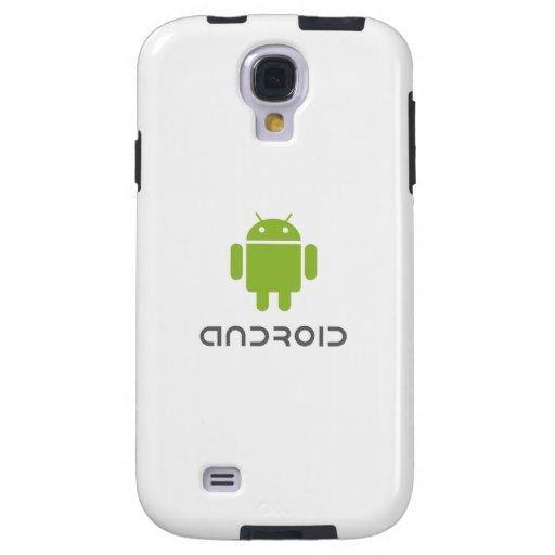 Android Funda 3