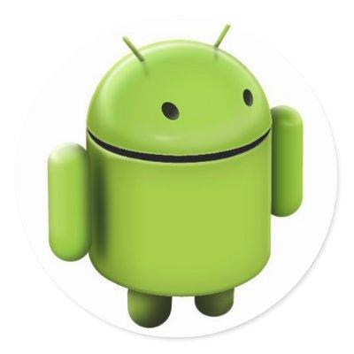 Códigos ocultos [ANDROID] Android_logo_pegatina-p217066983494198408envb3_400