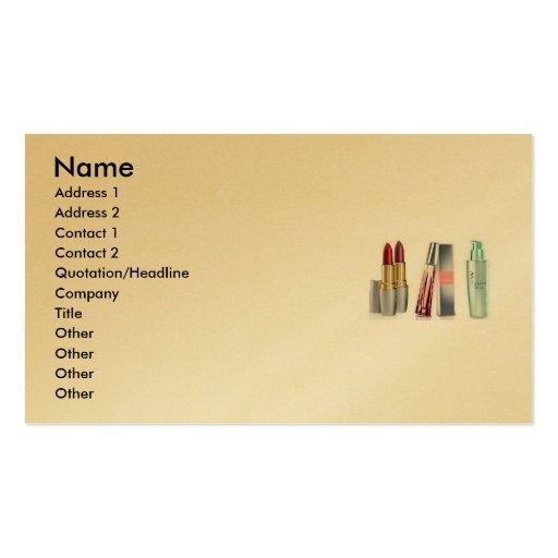anew1, nombre, dirección 1, dirección 2, contacto  tarjetas de negocios