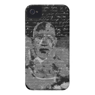 Ángel Carcasa Para iPhone 4 De Case-Mate