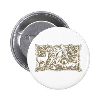 angel-fantasy-art-2 pin