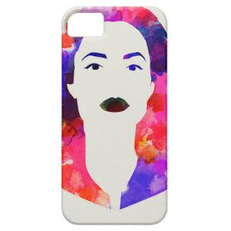 ANGELINA FUNDA PARA iPhone SE/5/5s