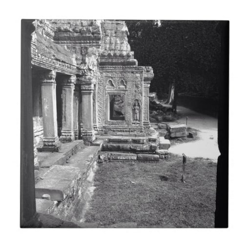 Angkor Wat Teja