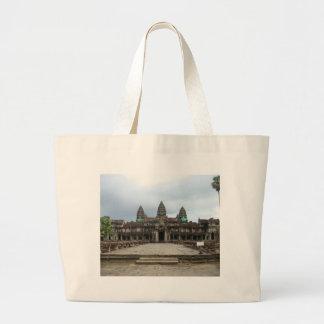 Angkor Wat Bolsas