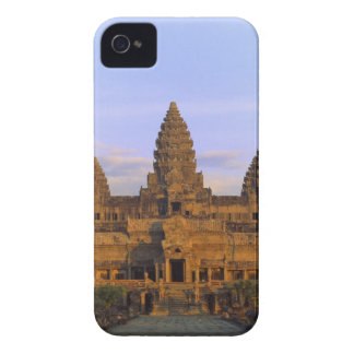 Angkor Wat, Camboya Case-Mate iPhone 4 Cárcasas
