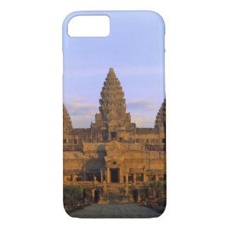 Angkor Wat, Camboya Funda iPhone 7