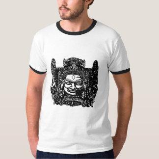 Angkor Wat Camiseta