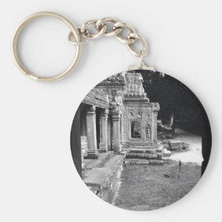 Angkor Wat Llaveros