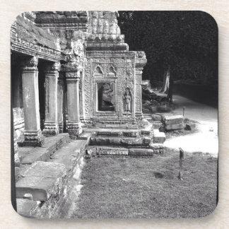 Angkor Wat Posavasos