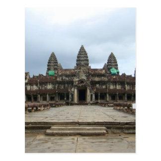 Angkor Wat Postales