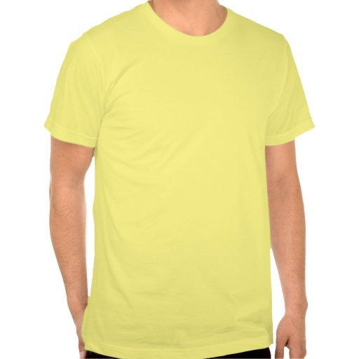 Anguilas de Casselberry Camisetas