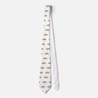 Anillos de bodas corbata