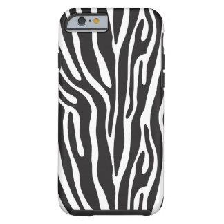 Animal Funda Para iPhone 6 Tough