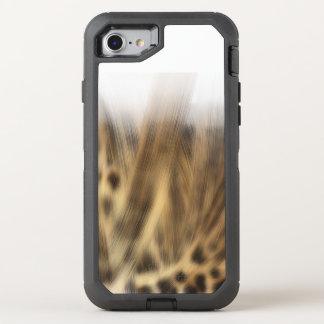 Animal salvaje Otterbox Funda OtterBox Defender Para iPhone 8/7