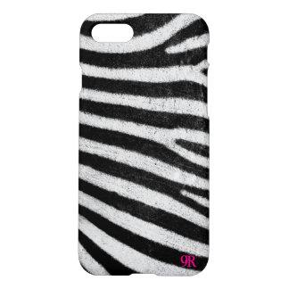 Animales Funda Para iPhone 7