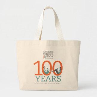 Aniversario enorme de la bolsa de asas WNBA 100o